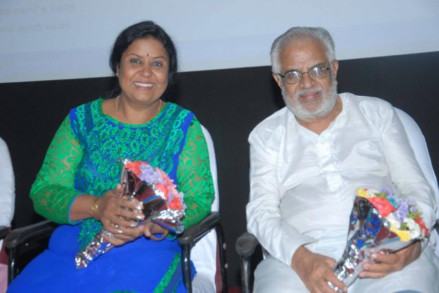 Haggada Kone Press meet Image