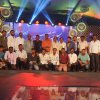 Rajakumara 100 Days Celebration Image