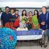 Shilpa Ganesh Birthday Celebrations And Mugulunage Song Release Image