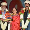 Shivalinga 100 Days Celebration Image