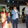 SRV Productions Launch Image