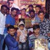 Tagaru 125 Days Celebrations Image