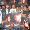 The Villain First Look  Launch Gallery