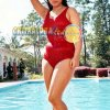 Ashwini Swimsuit Image