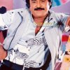 Jaggesh Drona Movie Image