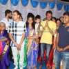 Movie Launch Gallery