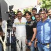 Bale Huccha Movie Launch Gallery