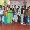 Bangalore Film UnderWorld Movie Launch Gallery