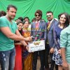 Golmal Brothers Movie Launch Image