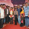 Kidi Movie Launch Gallery