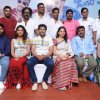 Life Jothe Ondu Selfie Movie Launch Image