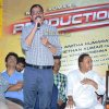 Nikhil Kumar New Movie Launch Gallery