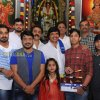 S Narayan New Movie Launch Image
