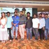 Tiger Trailer Launch Image