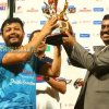 KCC 2 Winner Ganesh