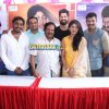 1986 Movie Pressmeet Gallery
