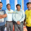 30 Gante 30 Dina 30 Second Movie Pressmeet Image