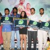 Alex Movie Pressmeet Gallery