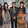 Aspota Movie PressMeet Gallery