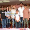 Birth Movie Pressmeet Gallery