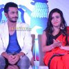 Box Cricket League PressMeet Image