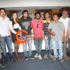 Chandralekha Movie Pressmeet Gallery