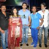 Chitti Movie Pressmeet Gallery
