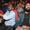 Coffee Thota Trailer Launch Image