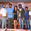 Escape PressMeet Gallery