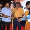 Happy Birthday Movie Pressmeet Image