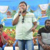 Kanaka Shoot And PressMeet Image