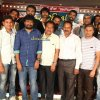 Keerthigobba Movie Pressmeet Gallery