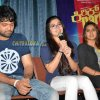 Kirik Party PressMeet Gallery