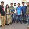 Nataraja Service PressMeet On 10_10_2016