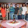Preethikithabhu Movie Pressmeet Gallery