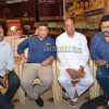 Real Police PressMeet Gallery
