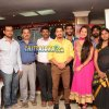 Riktha Movie Press Meet Gallery