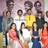 Samyuktha 2 Movie Pressmeet Gallery