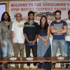 Smile Guru Short Movie Pressmeet Gallery