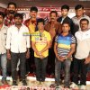 Supari Surya Movie Pressmeet Gallery