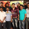 Thandava Movie Press Meet Gallery