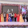 Amulya Jagadish Wedding Gallery