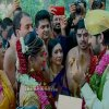 Yash - Radhika Pandith Wedding Gallery