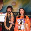 State Movie Awards 2001-02 Images