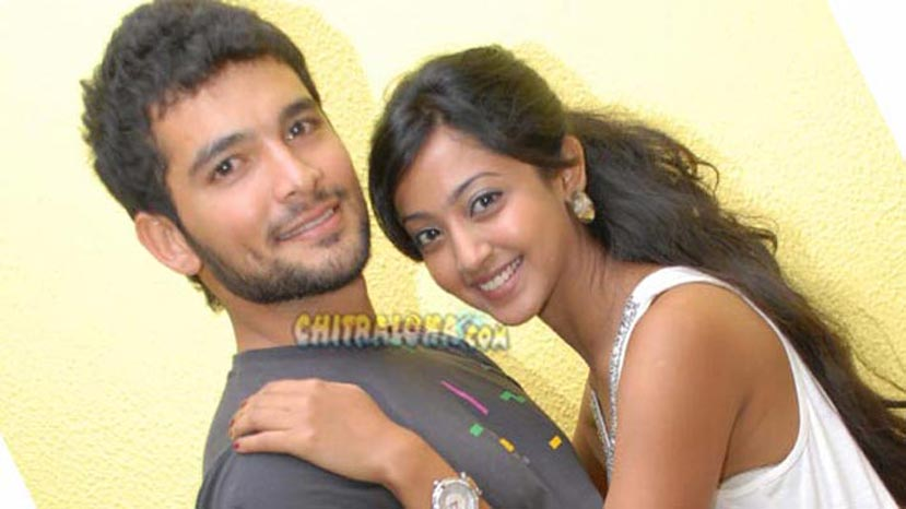 diganth and aindrita ray relationship questions