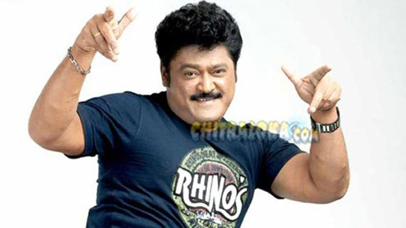 jaggesh image