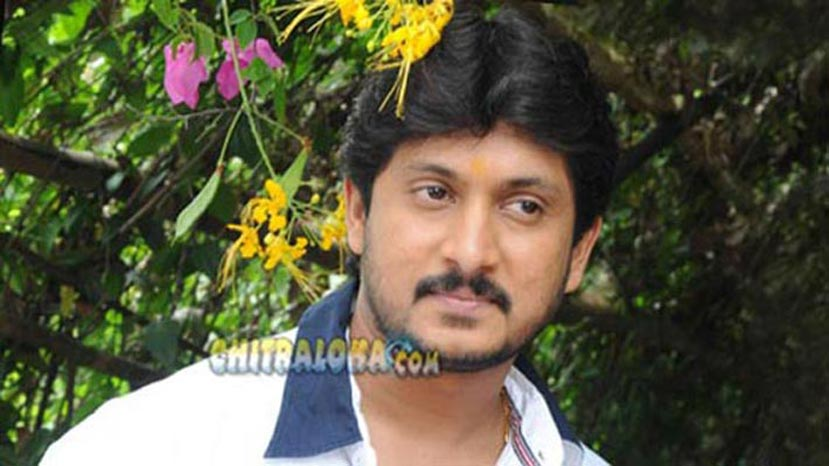 ajay rao date of birth