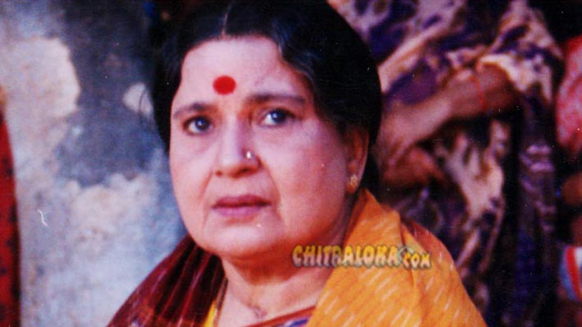 pandari bai filmspandari bai death, pandari bai photos, pandari bai movies list in kannada, pandari bai information in kannada, pandari bai songs, pandari bai date of birth, pandari bai family, pandari bai images, pandari bai sister, pandari bai biography in kannada, pandari bai accident, pandari bai films