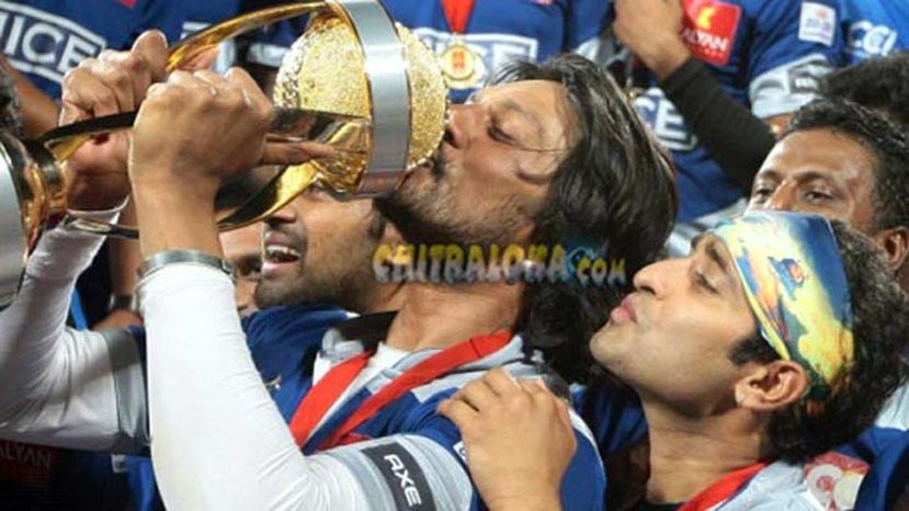 sudeeo with ccl3 cup