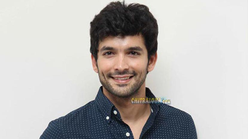 diganth kannada actor movie list